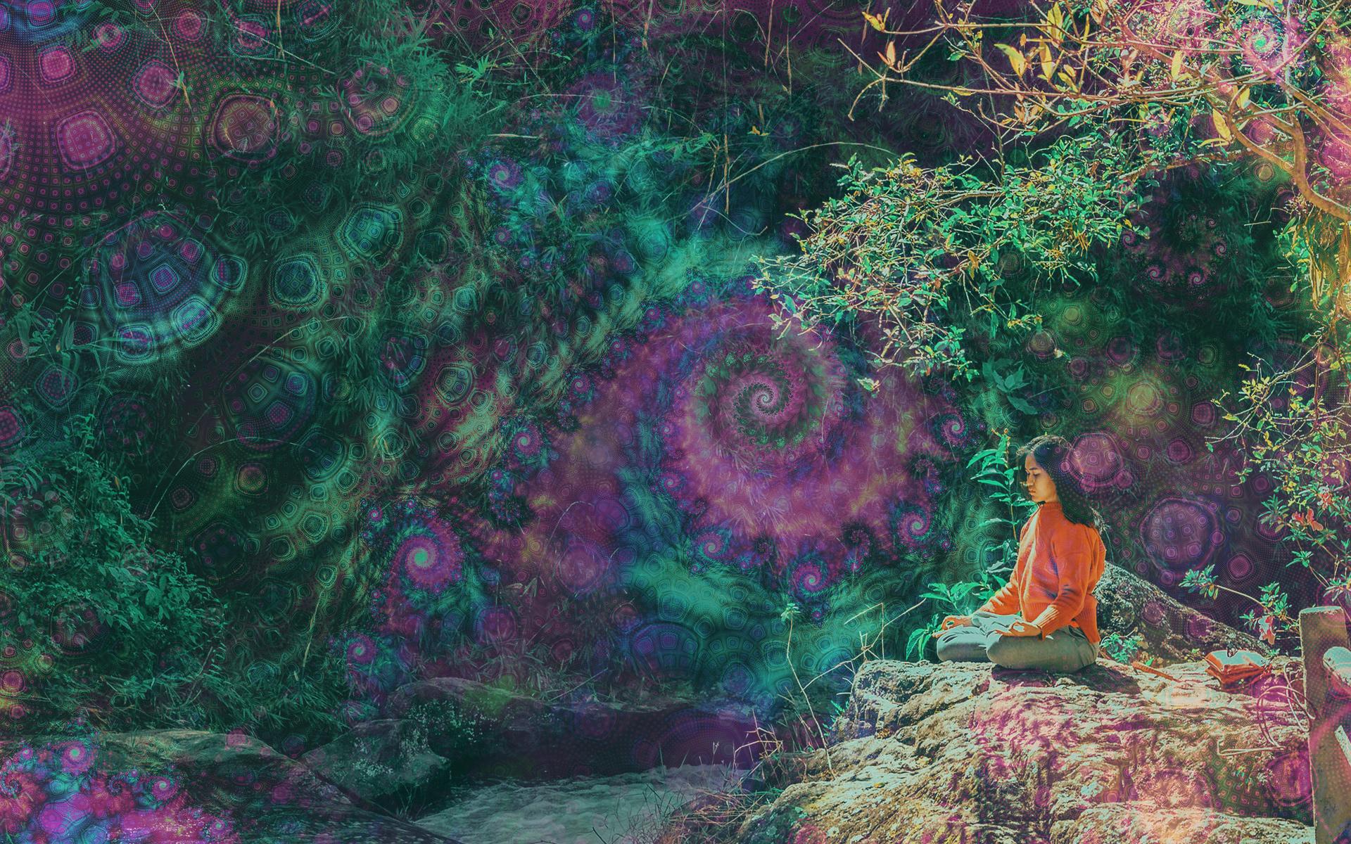 13-tips-para-desbloquear-el-poder-de-la-meditacion